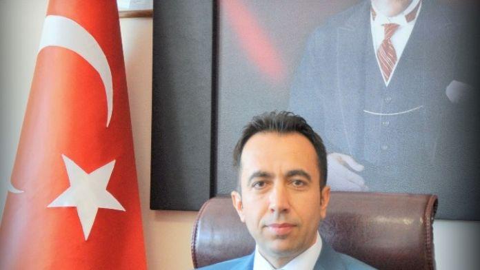 Tunceli Üniversitesi'nden Alevilik Araştırmasına Destek