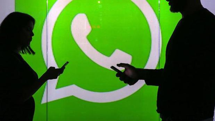 Whatsapp Web artık Edge tarayıcısında da çalışacak