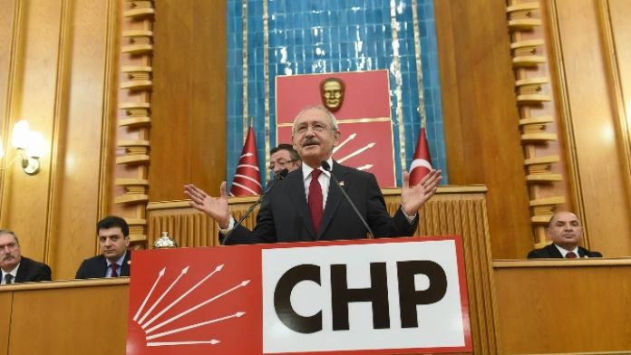 'Anayasa Uzlaşma Komisyonu' tabirine karşı çıktı