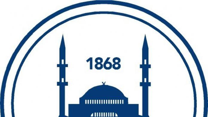 2015'te 736 Adet İşyerine Ruhsat Verildi