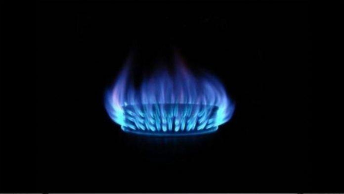 Bakandan flaş doğalgaz açıklaması !