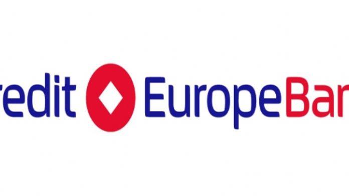 Rus basını: Türk sermayeli Credit Europe Bank satılıyor