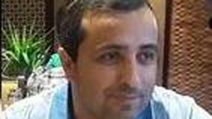 Türk iş adamı Irak'ta hayatını kaybetti