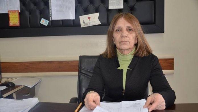 AK Partili Balkaya'dan Kılıçdaroğlu'na Tepki