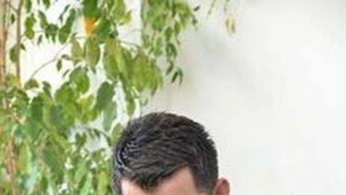 Ferudun Cevahiroğlu'ndan Kılıçdaroğlu'na Kutlama Mesajı