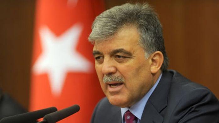 Sürpriz görüşme Ankara'da gerçekleşti