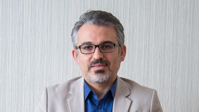 Terapider Genel Başkanı Uz. Dr. Canatar: 'Bir Günlük Sevgili Olmayın'