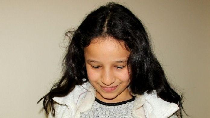 Teknolojik Aletlerin Çocuk Ruh Sağlığı Üzerinde Etkileri