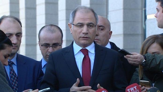 Cizre'deki terör operasyonu sona erdi