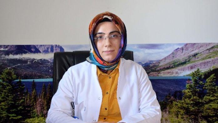 Bitlis Devlet Hastanesinde 'Memnuniyet' Anketi
