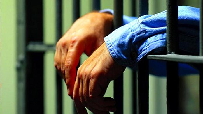 TIR sürücüsüne 15 yıl hapis istemi