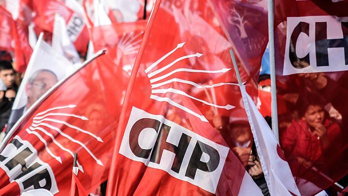 CHP'den sürpriz teklif