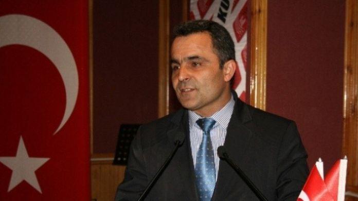 Tküugd'den Yenişafak Ve Akit Gazetelerine Yapılan Saldırıya Kınama