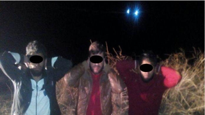 TSK: 'Cizre Ve Sur'da 11 Terörist Öldürüldü'