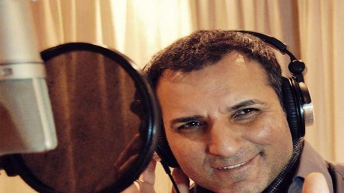 Rafet El Roman'dan albüm müjdesi