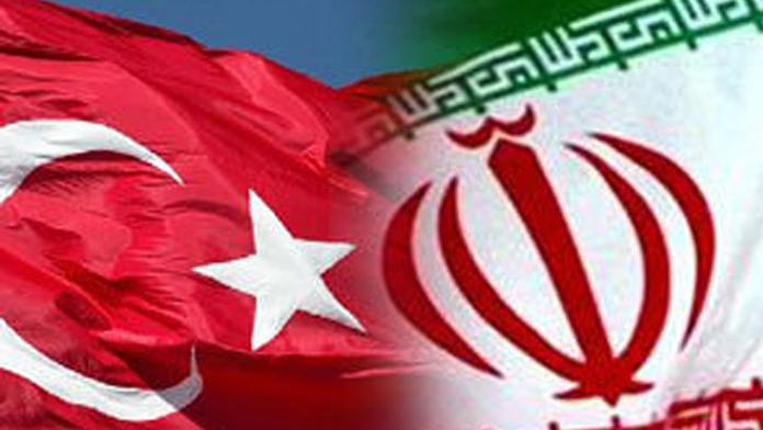 Türkiye-İran siyasi istişareleri