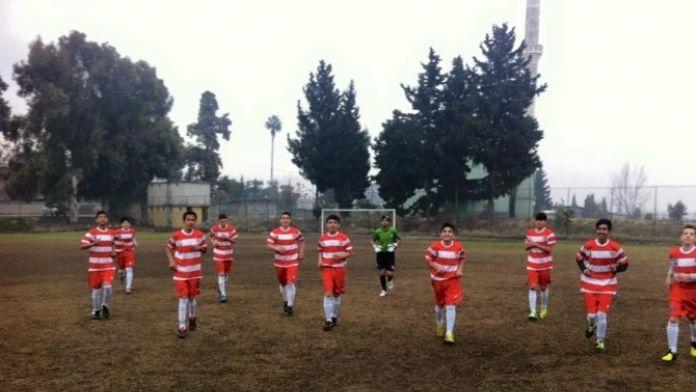 Karabulut'tan 'Fair-play' Davranış