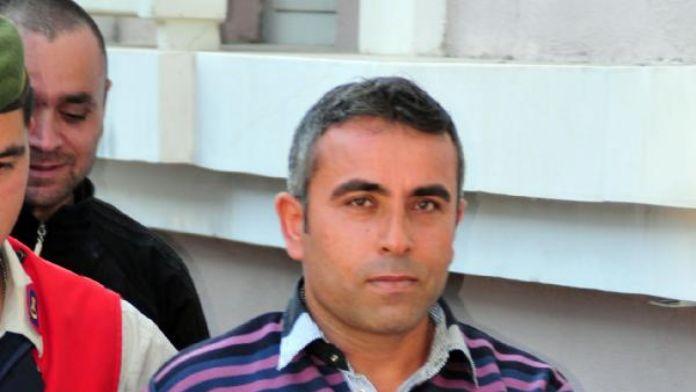 Fethiye'de cinayet şüphelisi, delil yetersizliğinden beraat etti