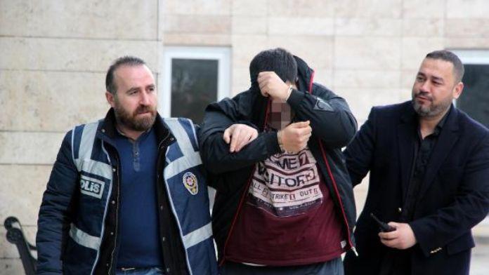 Dolandırıcılık iddiasıyla gözaltına alındı, mahkemece serbest kaldı