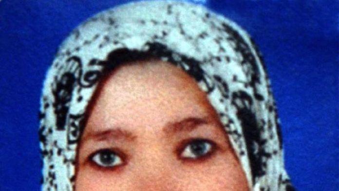 Sobadan sızan gazdan zehirlenen kadın öldü, kocası yoğun bakımda