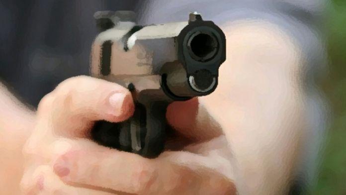 Fatih'te kahvehaneye silahlı saldırı!