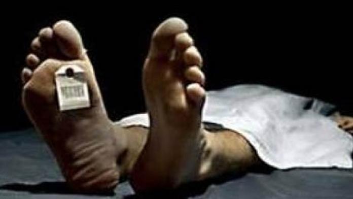 Antalya'da 16 Yaşındaki Çocuğun Şüpheli Ölümü