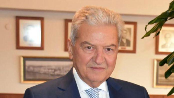 İzmir'de turizm desteğine teşekkür ve bir eleştiri