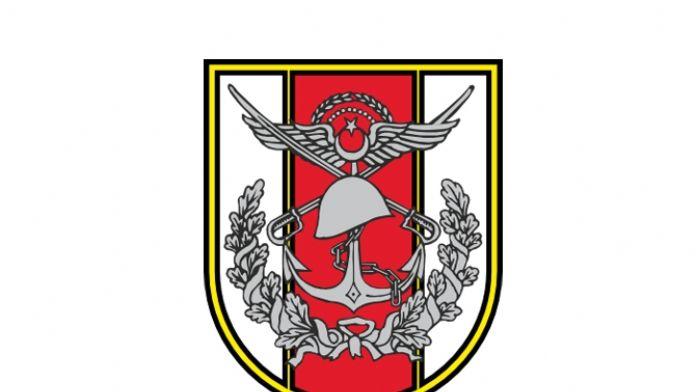 Cizre'de PKK'ya darbe 5 terörist öldürüldü