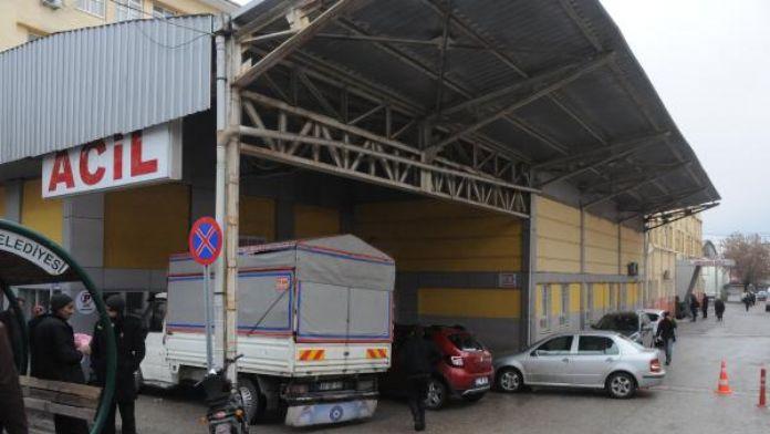 Gaziantep'te küfürlü şakalaşma kavgası: 1 ölü