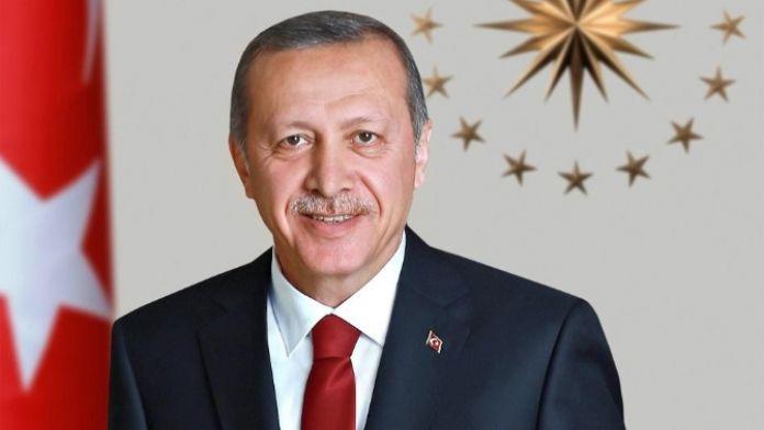 Erdoğan Azarbaycan'a gidiyor