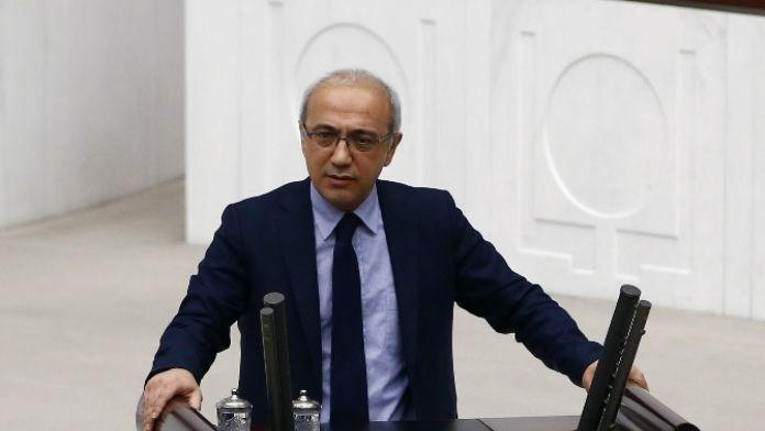 Başbakan Yardımcısı Elvan'dan uyarı:'Müdahale etmekten çekinmeyiz'