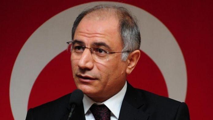 Bakan Ala: 'Dört ilçede terörle mücadele devam ediyor'