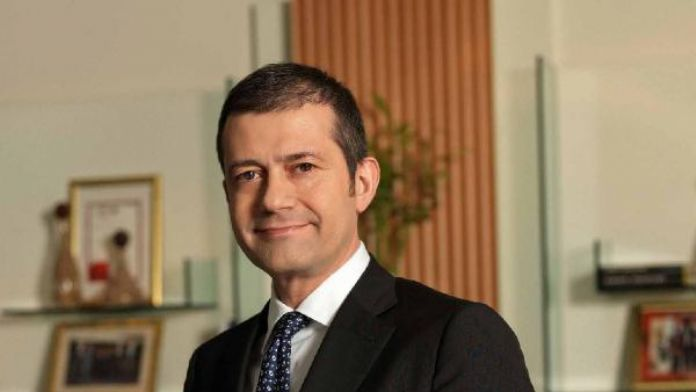 Akbank üst üste beşinci kez 'Türkiye'nin en değerli banka markası'