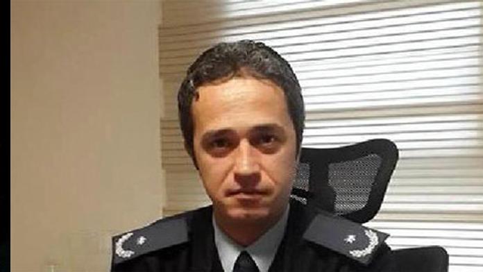 Mehmet Akif Durak'ın sır ölümü