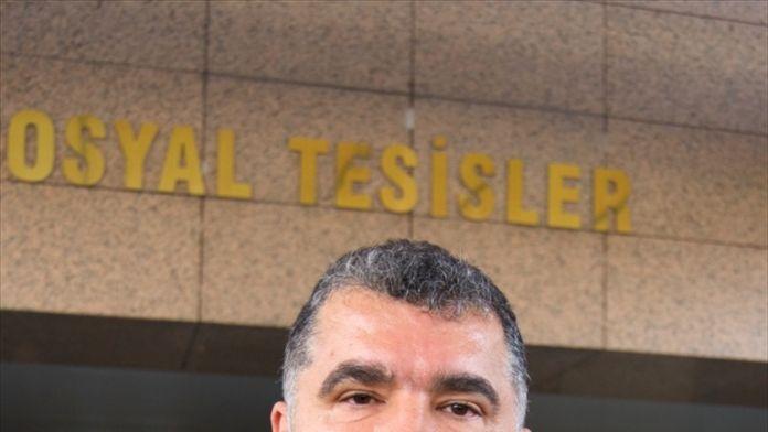 İzmir'deki 'askeri casusluk' davası