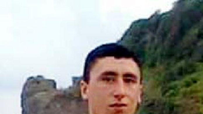 Güvercin kavgasında 1 kişinin ölümüne 7 tutuklama