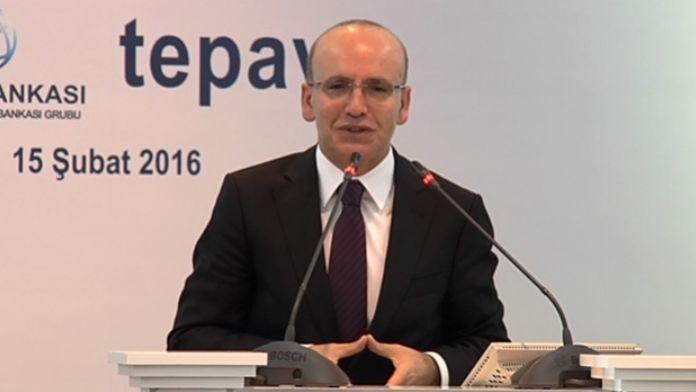 'Türkiye ilk defa dünyayla aynı kulvarda'