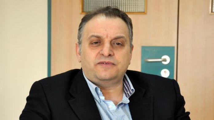 Antalyaspor teknik direktörü Morais taburcu oldu (2)