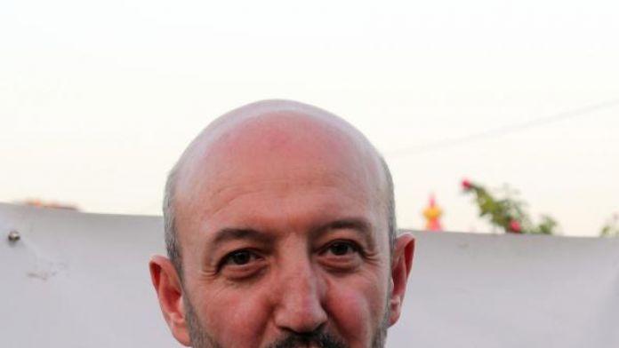 Kayseri Baro Başkanı Konaç: Adliye açılısına neden davet edilmedik?