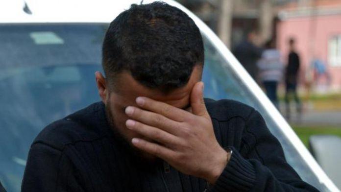 IŞİD'e eleman kazandıran 1 kişi tutuklandı