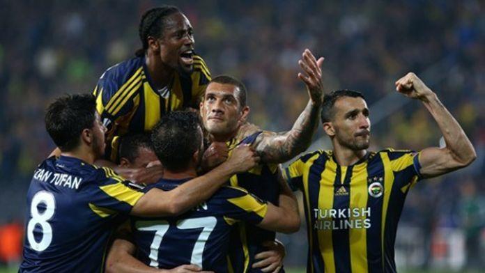 Fenerbahçe-Lokomotiv Moskova maçı hangi kanalda ?