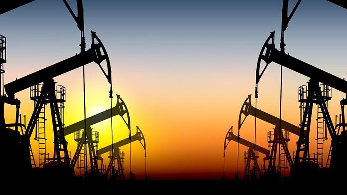 Petrolde kader toplantısı yapılıyor