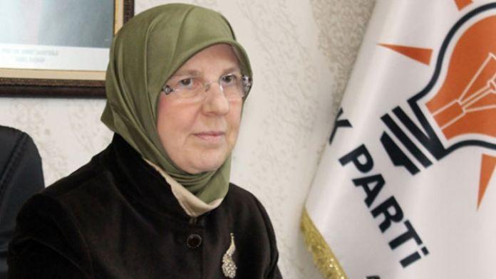 'Suriyeliler de 1300 lira maaş alacak'