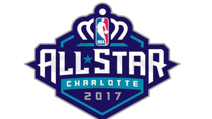 All-Star 2017 bu kentte