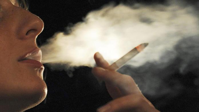 Sigara kullananlar dikkat!