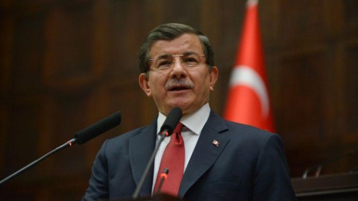 'Türkiye'nin ihtiyacı olan milli bir muhalefet'
