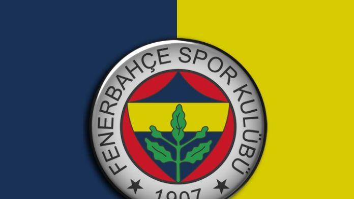 Fenerbahçe'den gol var