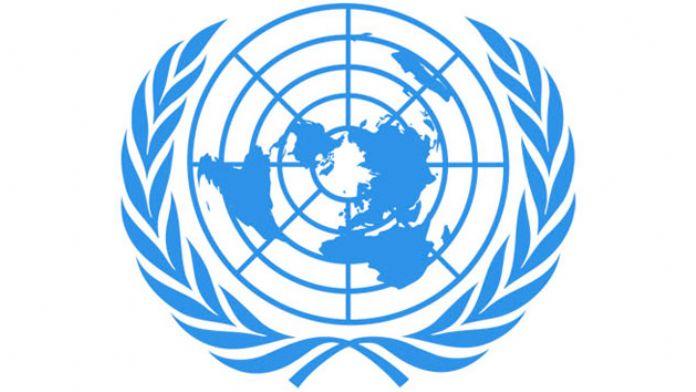 Eski BM Genel Sekreteri hayatını kaybetti