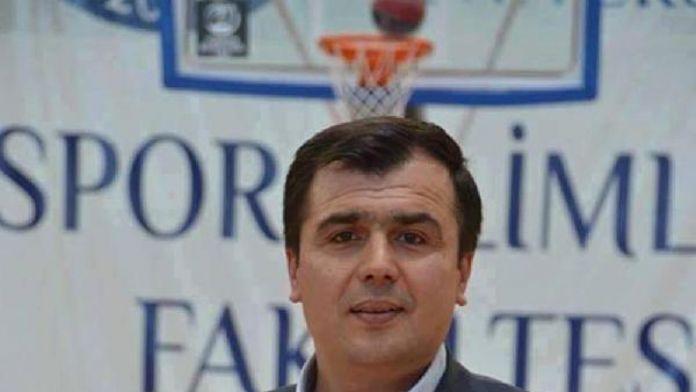 Muratbey Uşak Sportif'te istifa