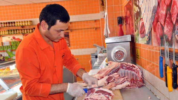 Vatandaş ucuz et için alternatif arıyor